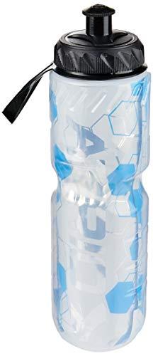 Garrafa Térmica Azul 650ml Atrio