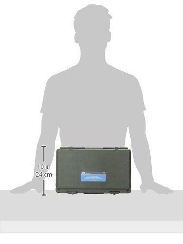 OTC 4480 Stinger Basic Fuel Injection Service Kit by OTC (Image #2)