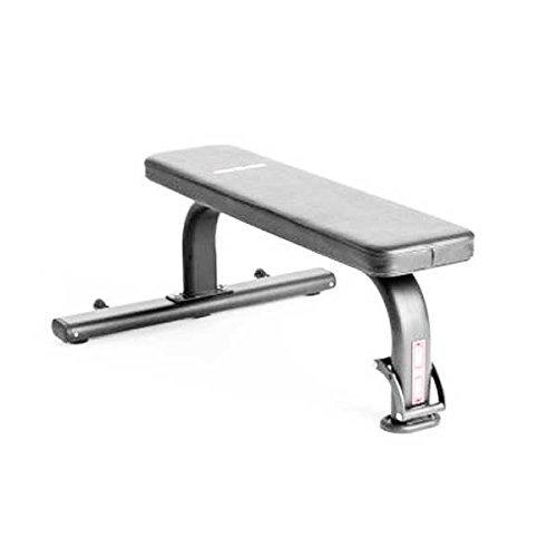 Xtreme Monkey Commercial Grade Flat Bench by Unified Fitness Group