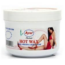 indian hot wax - 7