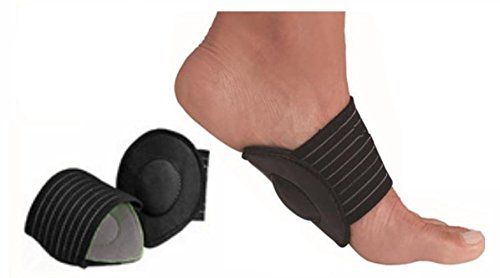 arch-support-pads-by-lemon-hero-relieve-aching-and-painful-feet-plantar-fasciitis-help-flat-arches