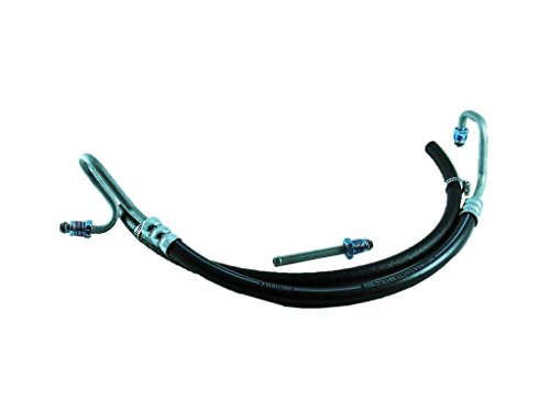 Top Power Steering Cylinder Hoses