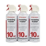 Office Depot Cleaning Duster, 10 Oz., Pack Of 3, OD101523