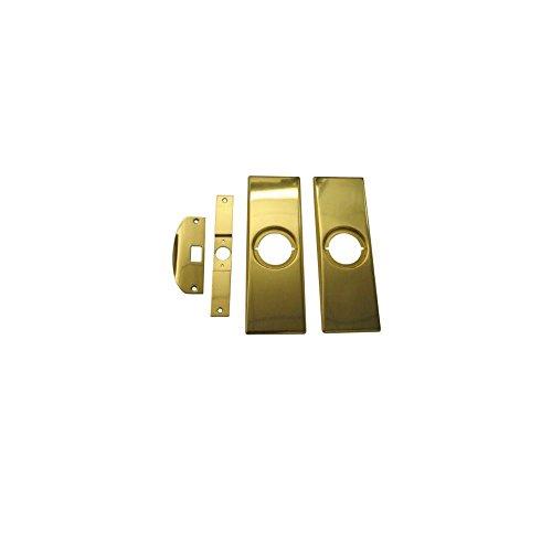 Kwikset 215 3 MOD KIT Modernization Kit Int 3-3/8