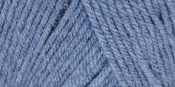 Bulk Buy: Red Heart Comfort Chunky Yarn  Blue Jeans N405-445