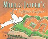 Merl and Jasper's Supper Caper, Laura Rankin, 0679881050