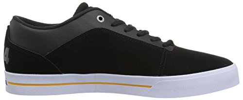 Emerica G-CODE del hombre Re-UP X Vol 4 Skate zapatos, color Negro, talla 40