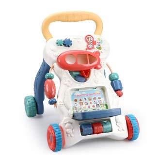 Amio Carro Educativo para niños de la Primera Infancia con Tanque ...
