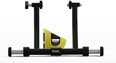 Bkool Smart Pro 2