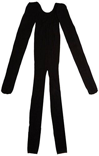 Underwire Garter Dress - 7