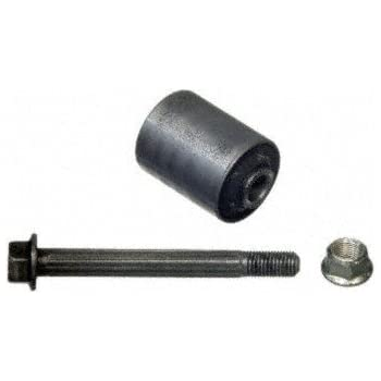 Moog K7192 Control Arm Bushing Kit