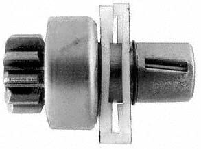 Standard Motor Products Starter Drive