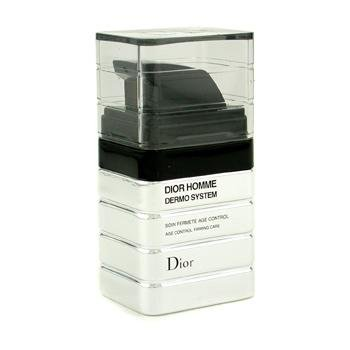 christian-dior-dior-homme-dermo-system-age-control-firming-care-for-unisex-17-anti-aging-17-ounce