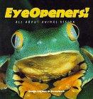 Eye Openers!, Monika Dossenbach and Hans D. Dossenbach, 1567112161