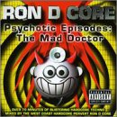 Mad Doctor 1: Psychotic Episodes