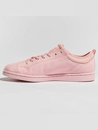 Sneaker DC Scarpe TX Magnolia Donna TzgYqA