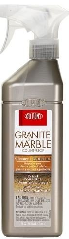 dupont-granite-marble-countertop-polish-cleaner-protector-d13458222-16-oz