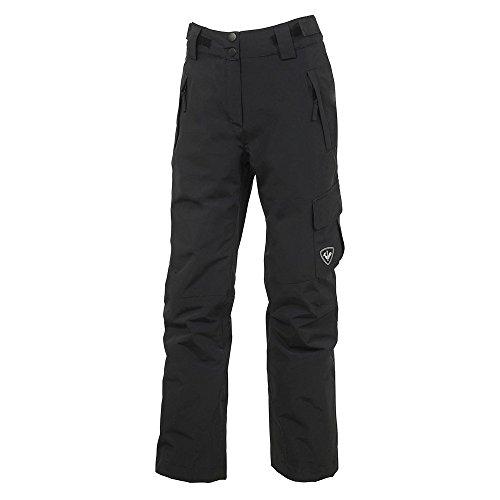 Rossignol Girl Ski Insulated Ski Pant (Rossignol Kids Ski)