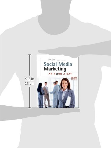 Social-Media-Marketing-An-Hour-a-Day