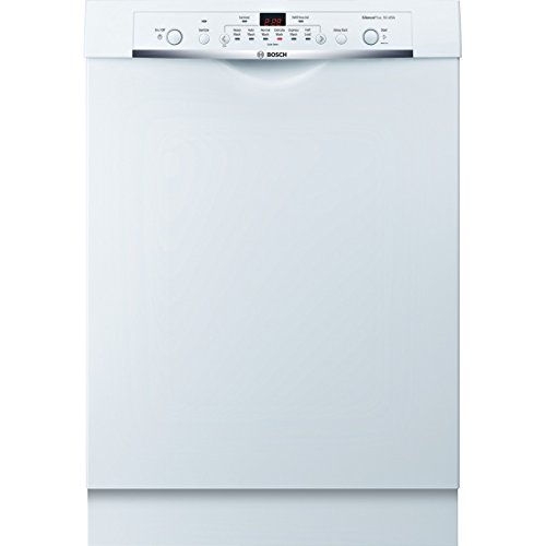 dishwasher 24 inch - 9