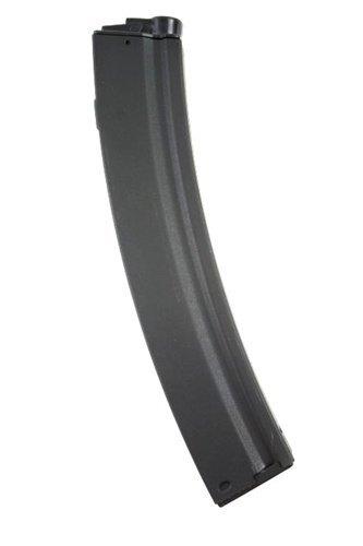 CYMA Airsoft 250 Round High Capacity M5 / MP5 Magazine