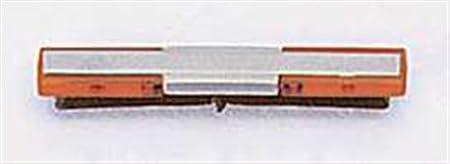 Herpa 051781 Techno Design Warnlichtbalken Für Lkw 6 Stück Spielzeug