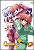 キャンバス2~虹色のスケッチ~ スケッチ6[初回限定生産「永遠の恋心」バージョン] [DVD]