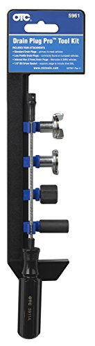 OTC 5961 Drain Plug Pro Tool -