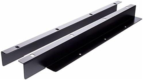 Allen & Heath QU-16-RK19 Rack Mount Kit for QU-16 Digital Mixer, 19-Inch