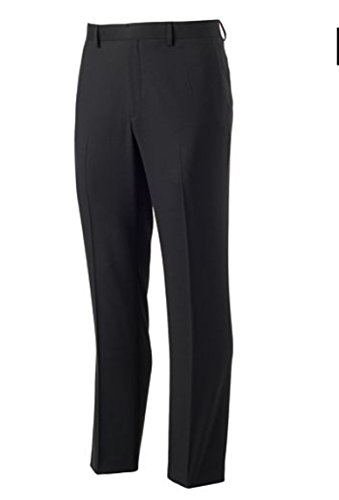 Buy below the waist dress pants - 9