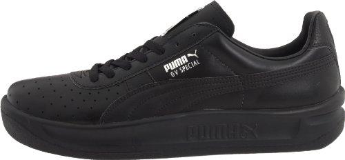 Jual PUMA Men s GV Special Fashion Sneaker - Tennis   Racquet Sports ... fb4e3a860