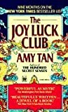 The Joy Luck Club, Amy Tan, 0833552929