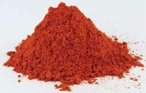 - AzureGreen H16SANRP 1oz Sandalwood Powder Red