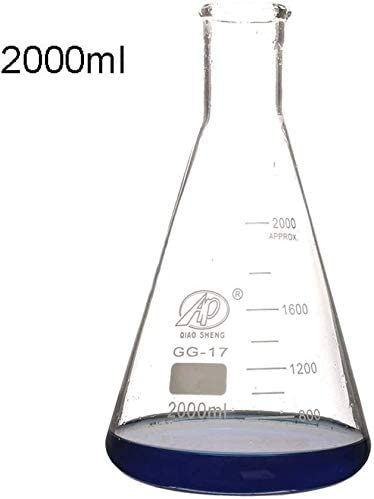 with plug,high temperature resistant Pyrex flat bottom test tube 18x80mm