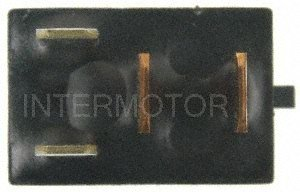 Standard Motor Products RY-1224 Wiper Motor Control Relay