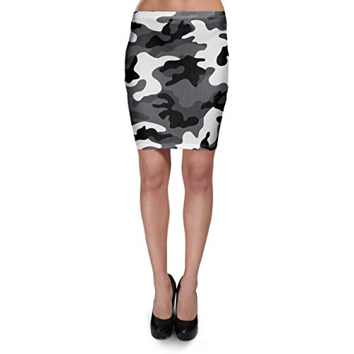 Marca Estiva Summer Young A Boho Di Scuro Line Mode Da Donna Casual Skirt Aderente Ampia Gonna Bianca Fashion v0Rqdxd