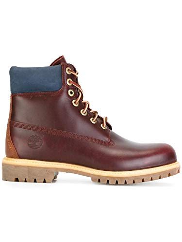 Timberland Homme Pour Bottes Marron Bottes Timberland wIxqqzr0Y