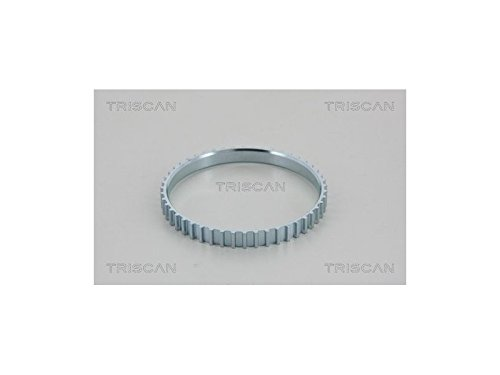ABS Triscan 8540 29402 Sensorring