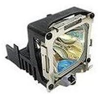 MP612C DLP Proj SVGA 2000:1 Contrast 2200 Lumens 5.5LBS