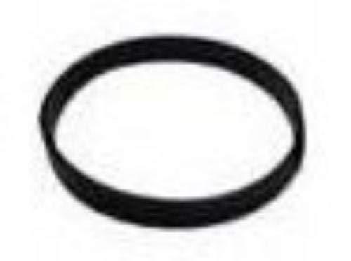 (Vacuum Parts) Replacement Vacuum Belt for Eureka 3-Pack 3500 3800 3900 6700 6800