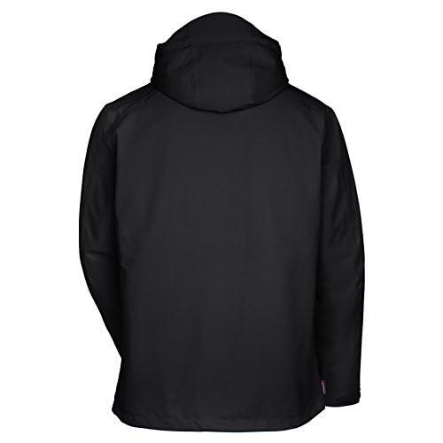 buy popular 1ed38 ae186 85%OFF VAUDE Men s Roga Jacket