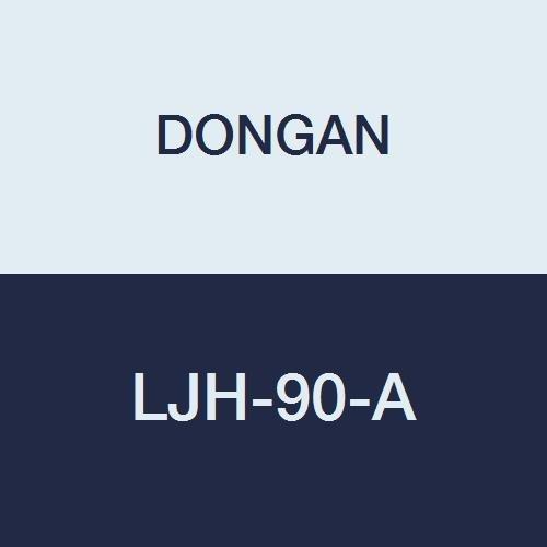 Dongan LJH-90-A 120V Universal XFMR, 10000V