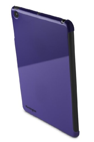 Kensington K39714AM Protective Back Cover for iPad mini in P