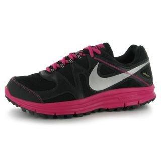 Nike Lady LunarFly+ 3 GORE-TEX Waterproof Trail Laufschuhe - 44 ...