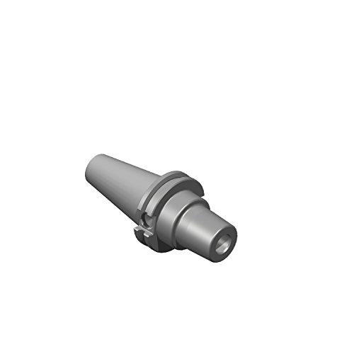 Stanley Proto J60262 14F-16R Slotted Hex Insert Bit 5//16-Inch
