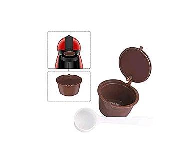 Adaptador y filtros de papel para cafeteras de sif/ón Hario F103MN