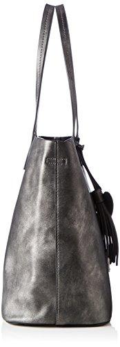 Graphit 40 ara Cremona Handbag Black Women's 4xqRzq6