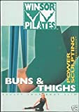 Power Sculpting with Resistance delivers a pilates studio workout without the expensive equipment. By combining the benefits of resistance exercise and pilates, it can sculpt and transform your body even faster than you thought possible. Mari's exclu...