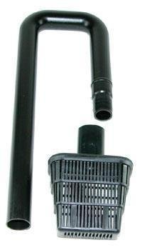 Marineland Intake Tube with Strainer for Magnum 220/350