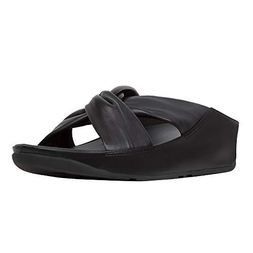 Buy fit flops size 10 slides